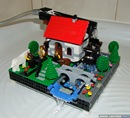 Lego-Watermill-Wtrsnapshot
