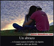 abrazo_demotivos_com (12)