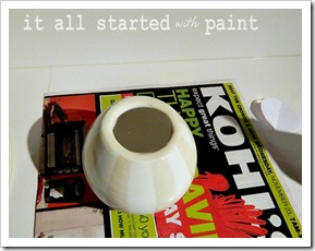 Cake Plate Glue Vase (550x413) (2)