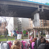 2012-03-01 16.34.45.jpg