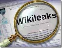 Wikileaks 10 millones de dolares a la oposición