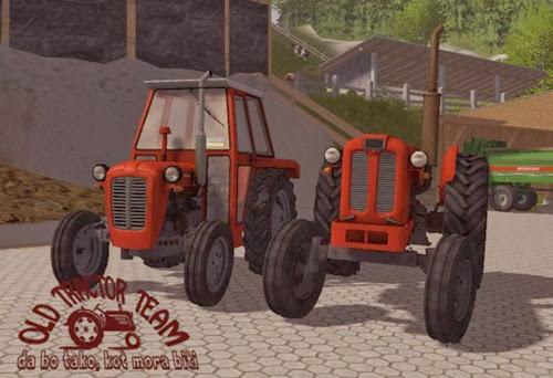 imt-558-fs2013-trattori