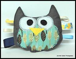 Owls 005-1