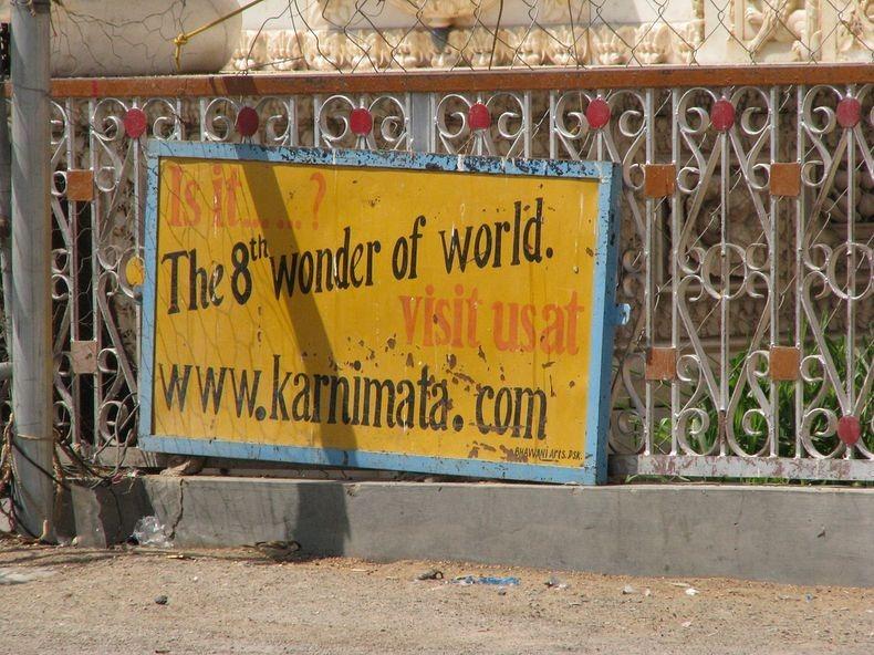 karni-mata-temple1