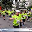 mmb2014-21k-Calle92-3071.jpg