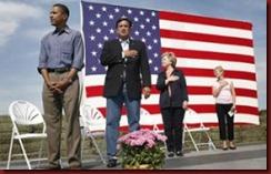 obama-no-hand-anthem-e1303492931552