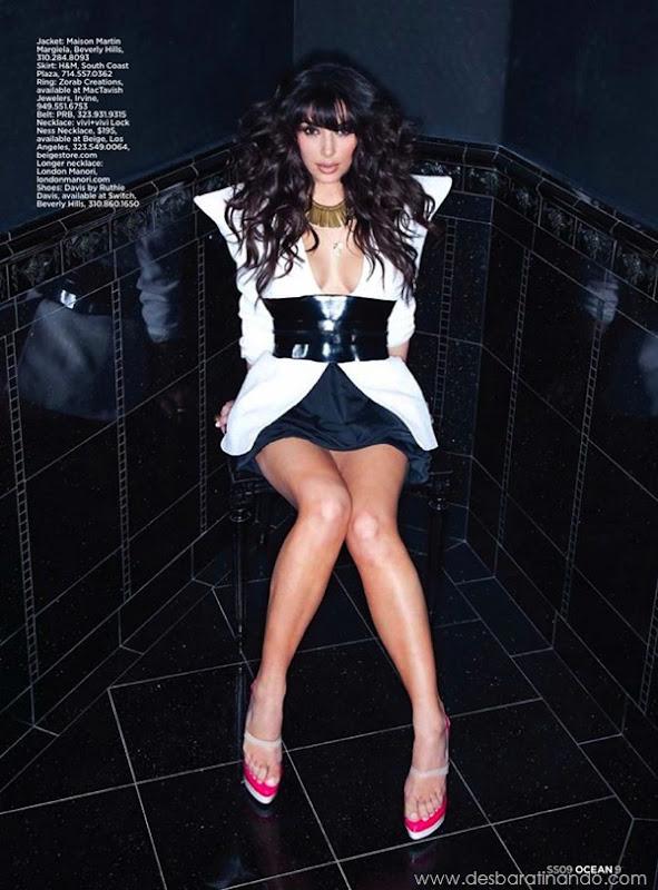 kim-kardashian-linda-sensual-sexy-sedutora-boob-peitos-decote-ass-bunda-gostosa-desbaratinando-sexta-proibida (16)