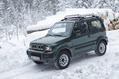 Suzuki-Jimny-4x4-6
