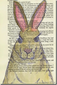 rabbit on book page.png