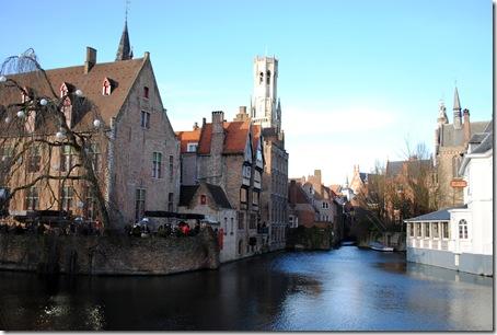 Bruges12-29-12 (24)