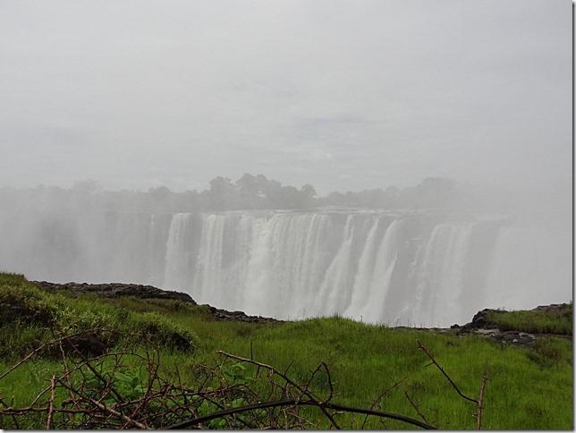Victoria_Falls_Zimbabwe (23)