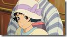 [Hayaisubs] Kaze Tachinu (Vidas ao Vento) [BD 720p. AAC].mkv_snapshot_00.14.36_[2014.11.24_14.38.21]