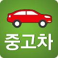 Download 중고차가격 APK for Laptop