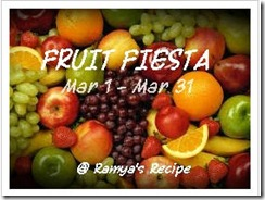 fruitfiesta