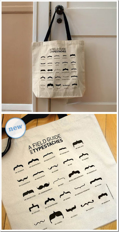 1_a_field_guide_to_typestaches-_tote_bag-scaled500