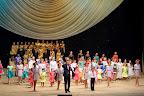Галерея Концерт Різдвяні привітання на малой сцене ХНАТОБа. 24.12.2014