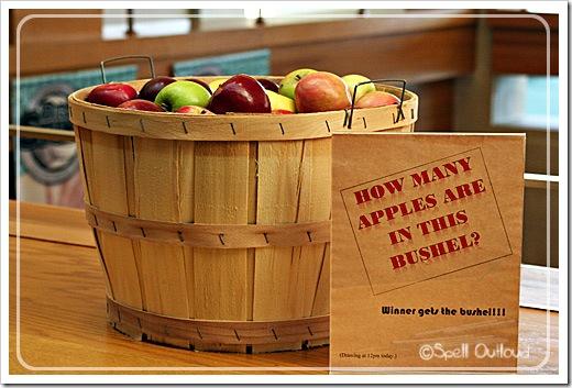 bushel_of_apples