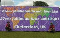 2007_jamboree_.jpg