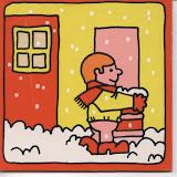 nieve 003.jpg