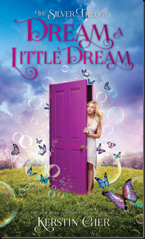 dream-a-little-dream