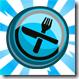 viral_alps_restaurant_75x75