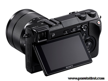 Sony_NEX-7_SEL1855_rearleft