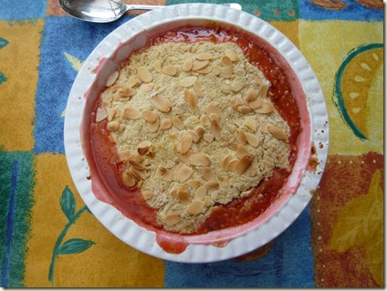 rhubarb crumble4