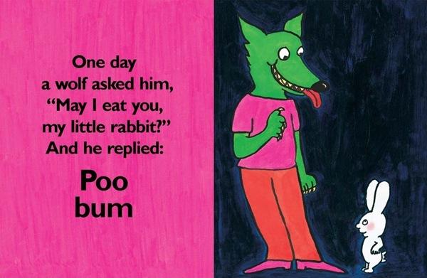PooBum3