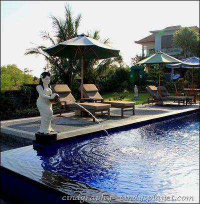 DPP Bali (1)