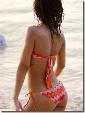 rihanna bikini 6