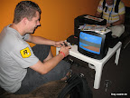 gamescom 078.jpg