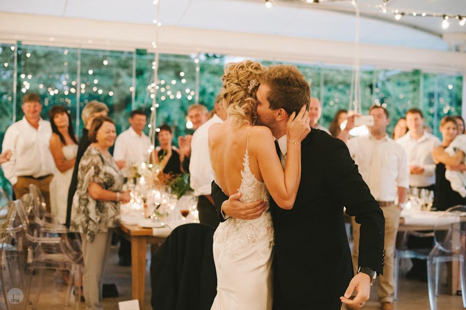 reception Chrisli and Matt wedding Vrede en Lust Simondium Franschhoek South Africa shot by dna photographers 49.jpg
