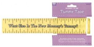 moms-tummygame