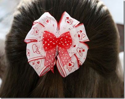 hairbow1