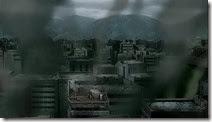 Higurashi Outbreak-31