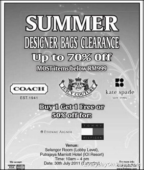 The-Bagz-Warehousesales-2011-EverydayOnSales-Warehouse-Sale-Promotion-Deal-Discount