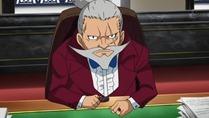 [sage]_Mobile_Suit_Gundam_AGE_-_06_[720p][10bit][D0E52C94].mkv_snapshot_13.05_[2011.11.13_18.37.56]