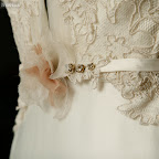 vestido-de-novia-mar-del-plata-buenos-aires-argentina-emilie__MG_8599.jpg