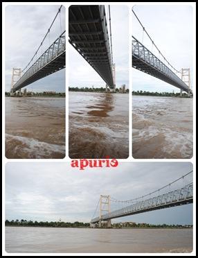 Jembatan Tenggarong