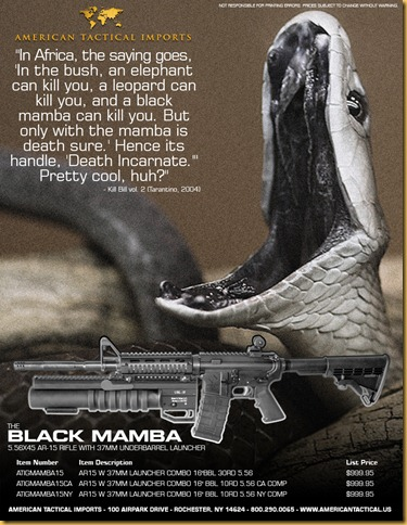 BLACKMAMBA_SHEET