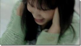 KARA.Secret.Love.Lilac.Part2.mkv_001148391_thumb[1]
