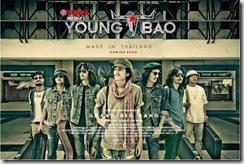 ยัง-บาว-เดอะ-มูฟวี่-(Young-Bao)-