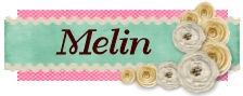 melin-ss