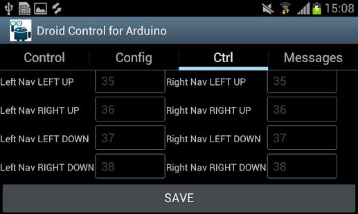 App droid control for arduino apk kindle fire