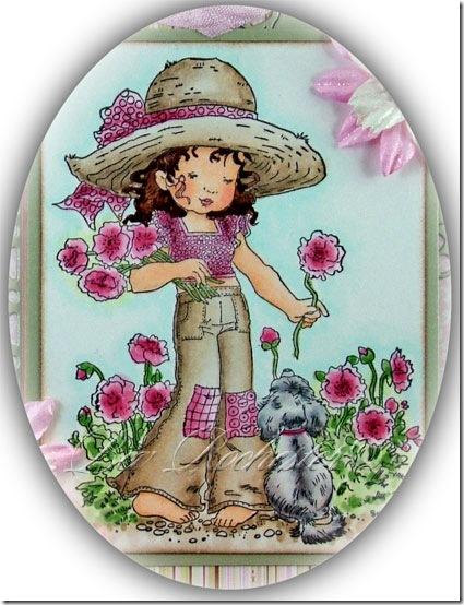 bev-rochester-sarah-kay-fleur-gathering-flowers-cmpc