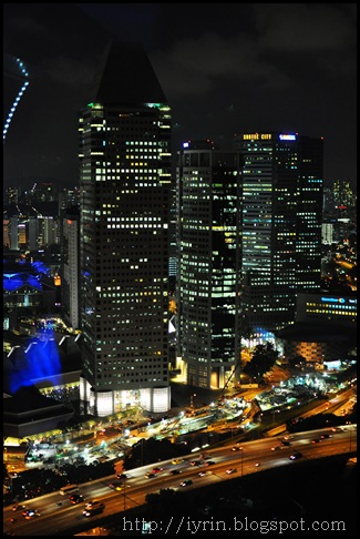 singaporeflyers22