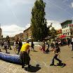 mednarodni-festival-igraj-se-z-mano-ljubljana-30.5.2012_003.jpg