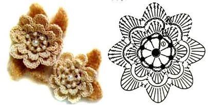 barrados-crochet-3