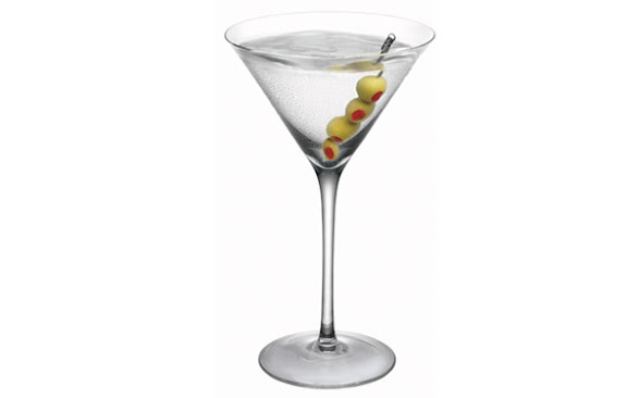 dirtymartini-590x375.jpeg