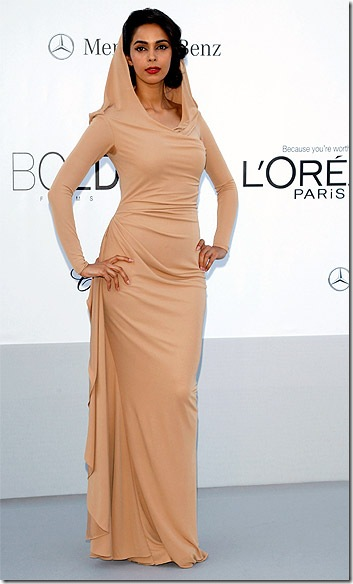 Mallika-in-gown-at-Cannes-2012